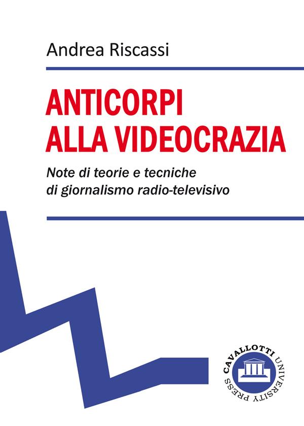 anticorpi_videocrazia