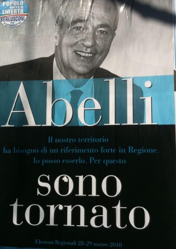 abelli2