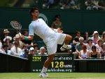 Novak-Djokovic-Shot-Wimbledon_978781