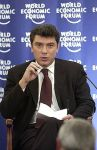 225px-Boris_Nemtsov_2003_RussiaMeeting