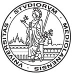 323-1301_logo-universita-degli-