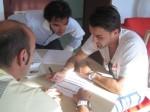 Cigarini firma per il Siviglia