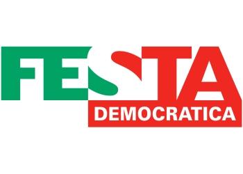 festa democratica