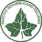 Il caro vecchio logo del Pri