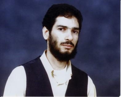 Abou Elkassim Britel