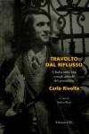 La copertina del libro di Andrea Monti