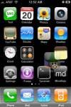 iphone-app-dev1