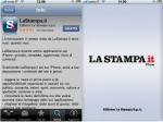 App della Stampa