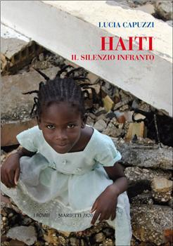 Haiti, il silenzio infranto