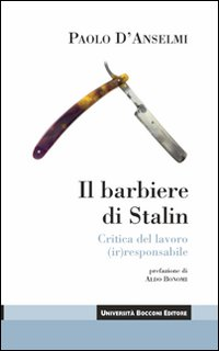 Il Barbiere di Stalin