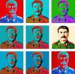 Pop Stalin