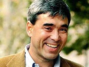Davide Corritore