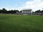 Calcio all'Arena