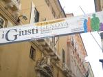 A Genova la 4a Settimana dei diritti