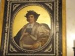Cristoforo Colombo osserva