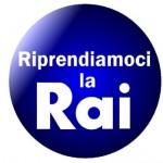 """""""Riprendiamoci la Rai"""". Il 27 marzo al Capranichetta, manifestazione aperta"""