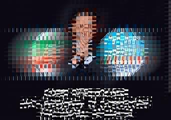 20120608-220637.jpg