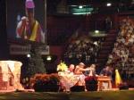 Gli insegnamenti del Dalai Lama