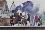 280px-Pussy_Riot_at_Lobnoye_Mesto_on_Red_Square_in_Moscow_-_Denis_Bochkarev