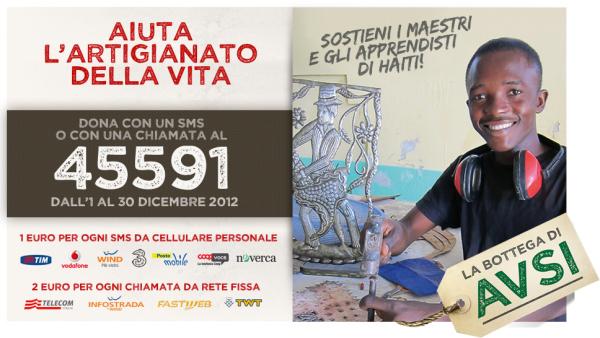 avsi-haiti-45591