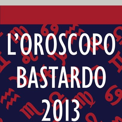 Il nuovo libro di Claudio Sabelli Fioretti