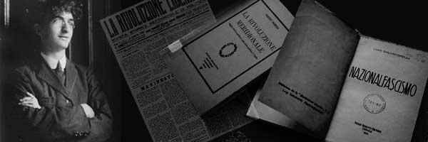 Piero e i suoi libri