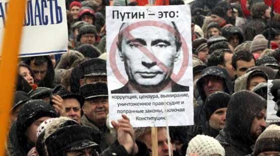 proteste-russia_putin