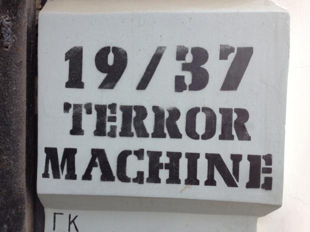 Sempre 1937
