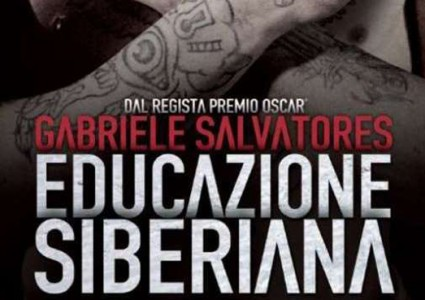 locandina_film_salvatores_educazione-siberiana-