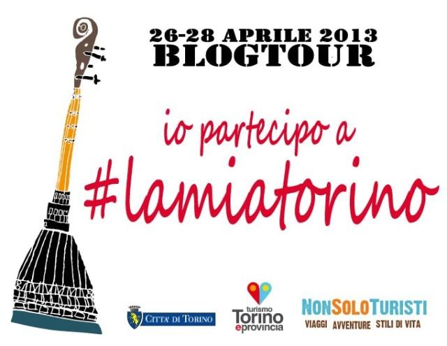 lamiatorino-banner-7b-640x495