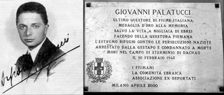 palatucci_giovanni