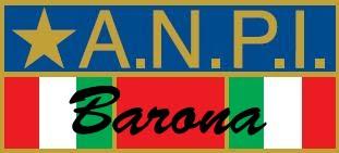ANPI Barona LOGO