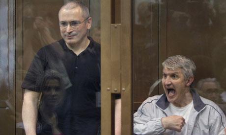 Mikhail-Khodorkovsky-Platoon