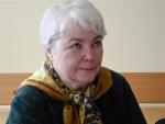 Marina Khodorkovsky