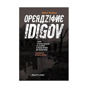 operazione idigov