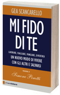 mi_fido_di_te