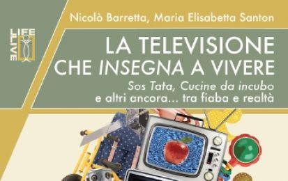 La Televisione che insegna a vivere